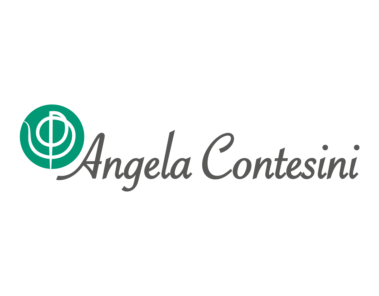 APP Web Agency - Logo Credits - Angela Contesini