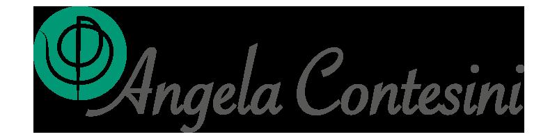 Contesini - Logo Psicologa